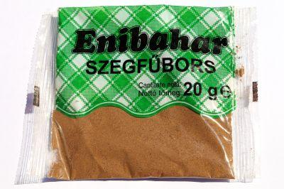 Enibahar