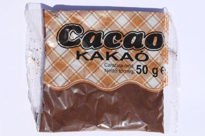 Kakaó